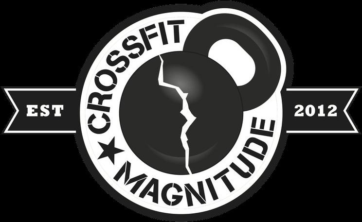 CrossFit Magnitude